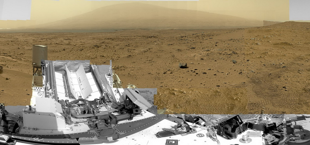 1.3-gigapixel-mars-panorama NASA creates 1.3-gigapixel Mars panorama, thanks to Curiosity Exposure