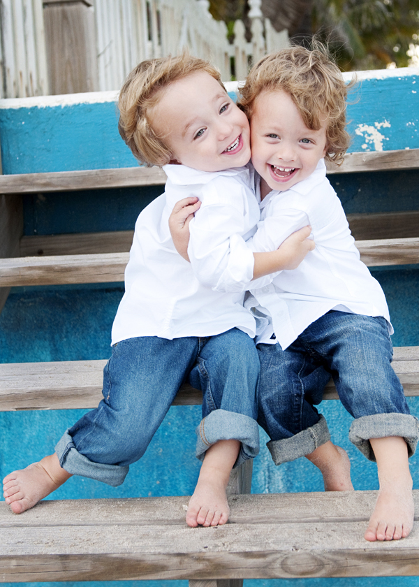 112a-mcp Capturing Beautiful Images of Siblings Guest Bloggers Photography Tips