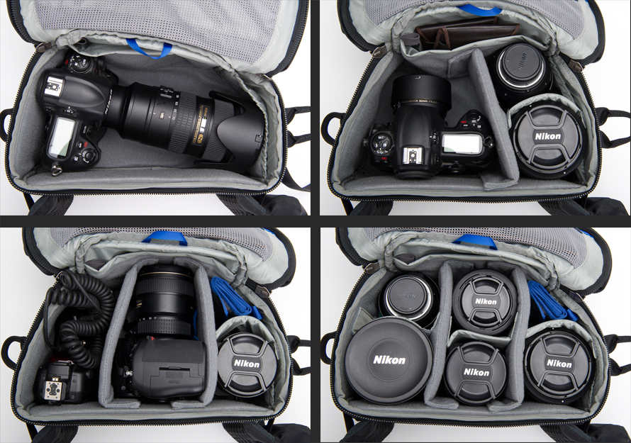 180-beltpack MindShift announces 180 degrees backpack News and Reviews