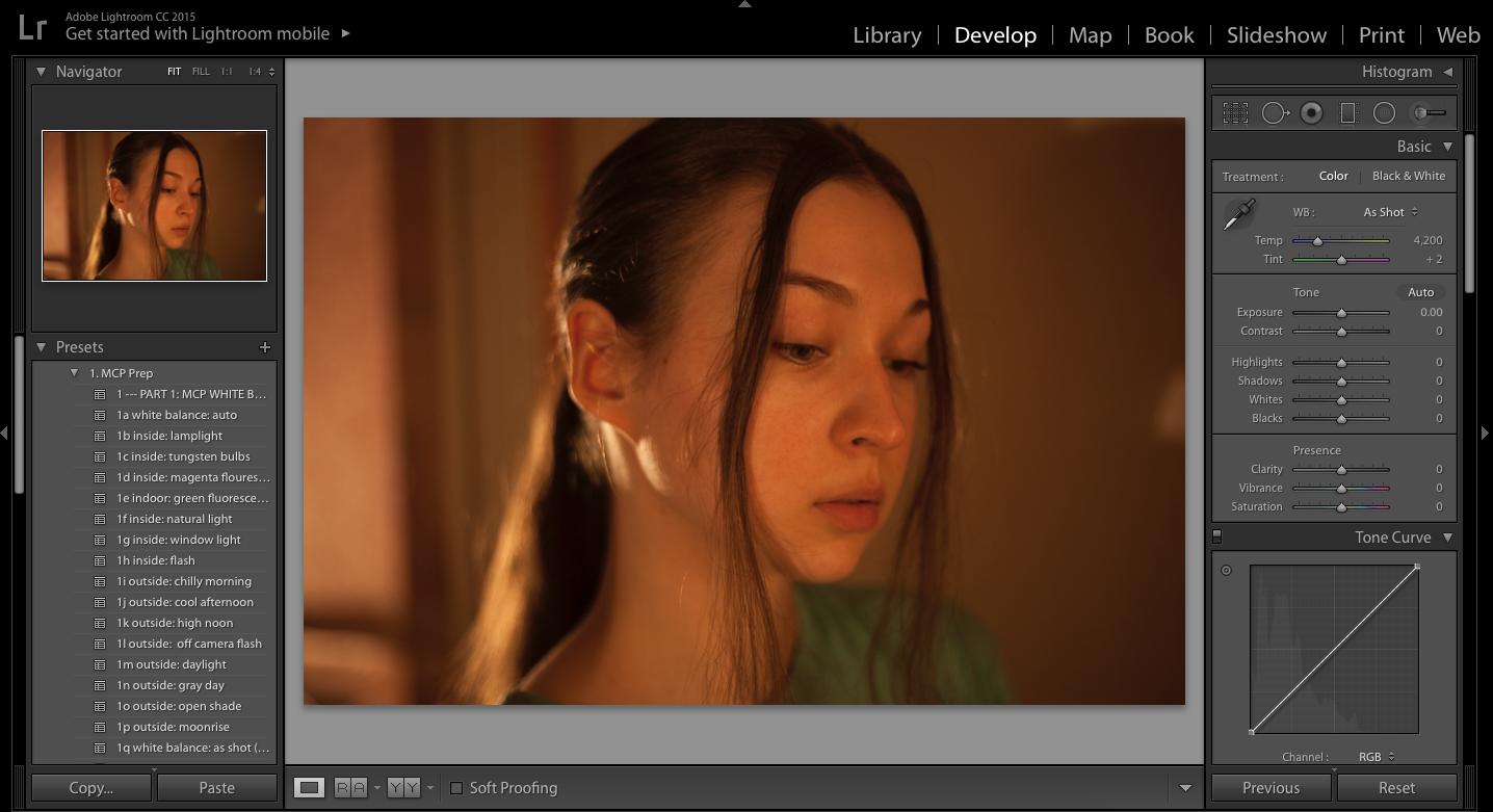21 How to Edit Indoor Portraits in Lightroom Lightroom Presets Lightroom Tutorials