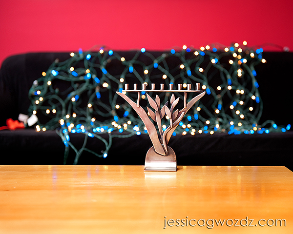 2255_PULLBACK A Fun DIY Menorah or Christmas Tree Photography Activity Activities Guest Bloggers Photo Sharing & Inspiration Photography Tips