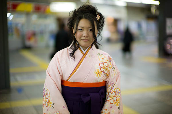 28-girl-in-Kimono Inside Tokyo: One Photographer's View Guest Bloggers Photo Sharing & Inspiration