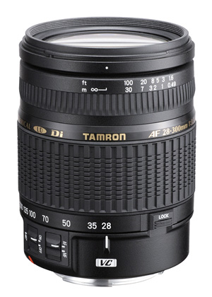 28_300vc_111 WIN AN SLR LENS: Brand New Tamron Lens – 18-270mm or 28-300mm Announcements Contests