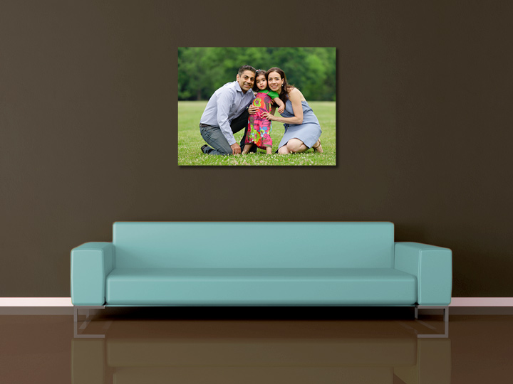 30x40cc Photographer's Wall Display Templates: Wall Guides Available Now Announcements Photography & Photoshop News