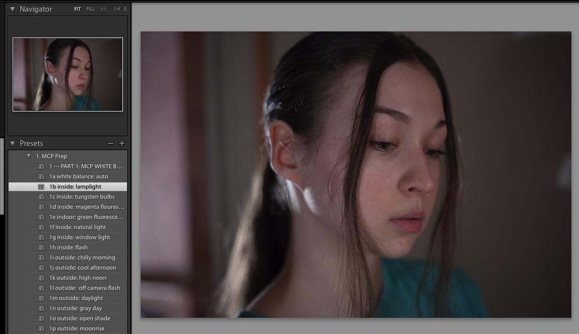 31 How to Edit Indoor Portraits in Lightroom Lightroom Presets Lightroom Tutorials