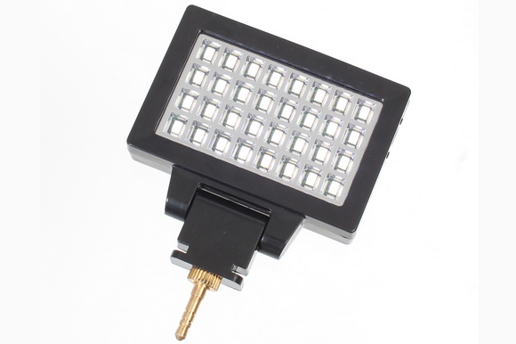 32 LED Smartphone Flash