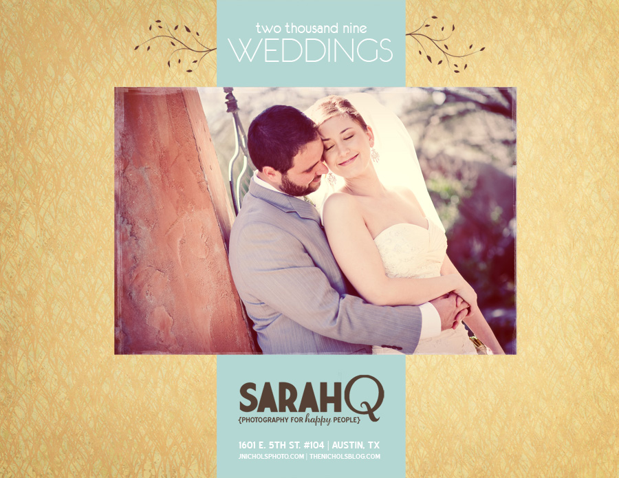 3512241312_b8a7d4b879_o Sarah Q Designs - an amazing, fun giveaway! Contests