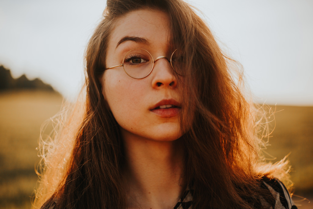 37874558892_9d32f5d1dd_b How to Photograph People With Glasses Photography Tips