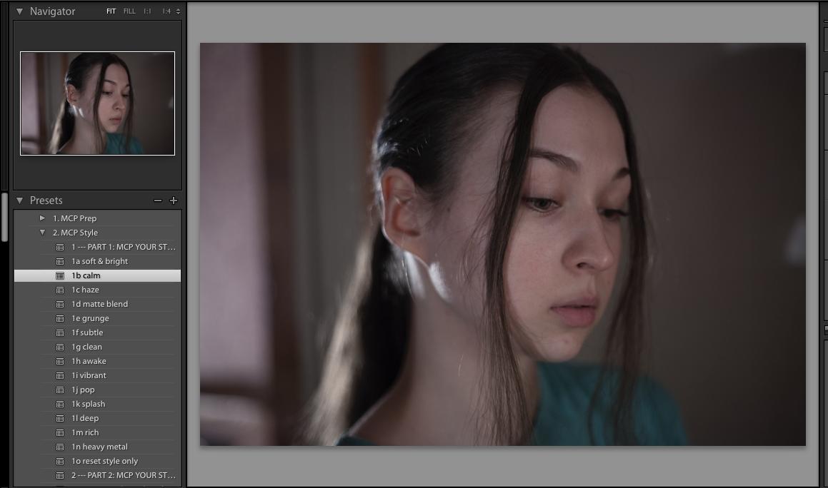 41 How to Edit Indoor Portraits in Lightroom Lightroom Presets Lightroom Tutorials