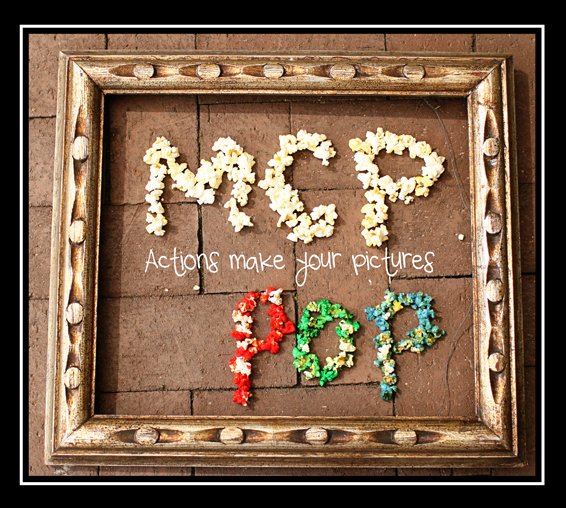 42648 Vote For Your Favorite Pictures for the MCP Actions Photoshop Contest Announcements Contests Polls