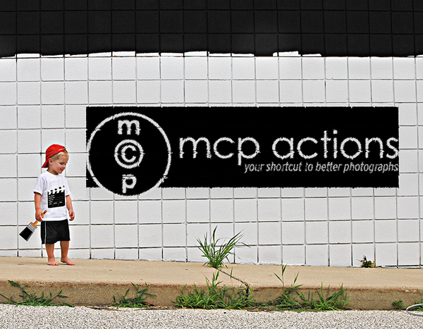 42682 Vote For Your Favorite Pictures for the MCP Actions Photoshop Contest Announcements Contests Polls