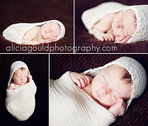 5009636207_2440e09e94_o So You Booked a Newborn Photography Session. Now What? Guest Bloggers Photography Tips