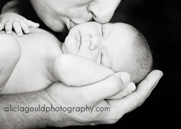 5009636313_535338a85d_o So You Booked a Newborn Photography Session. Now What? Guest Bloggers Photography Tips