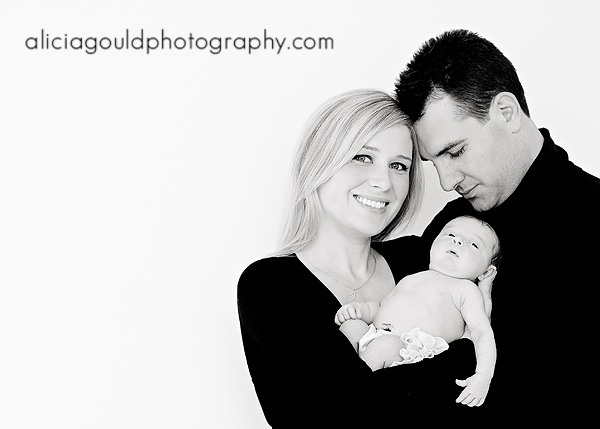 5009637147_d824950cda_o So You Booked a Newborn Photography Session. Now What? Guest Bloggers Photography Tips