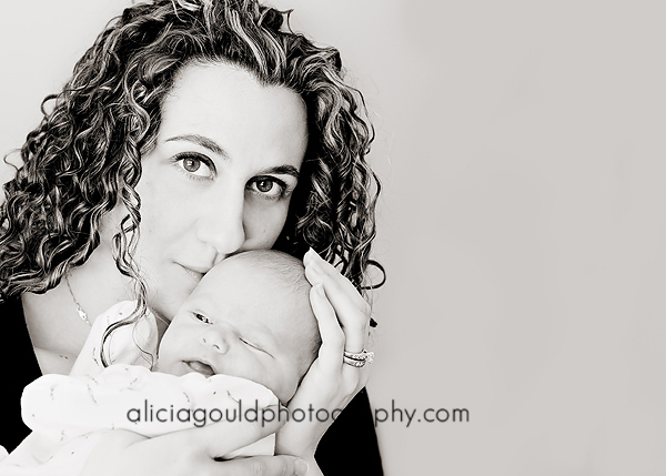 5009637257_2e76ddbd5f_o So You Booked a Newborn Photography Session. Now What? Guest Bloggers Photography Tips
