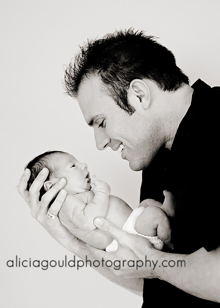 5010241216_4194aaf4a7_o So You Booked a Newborn Photography Session. Now What? Guest Bloggers Photography Tips