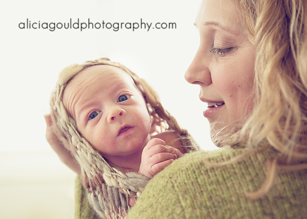5010241400_3d28110ffb_o So You Booked a Newborn Photography Session. Now What? Guest Bloggers Photography Tips