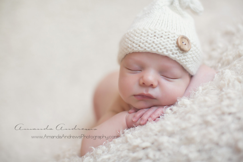 507C2049-copy The Secret To Creating Baby Plans That Work: Newborn Photography Business Tips Guest Bloggers Photography Tips