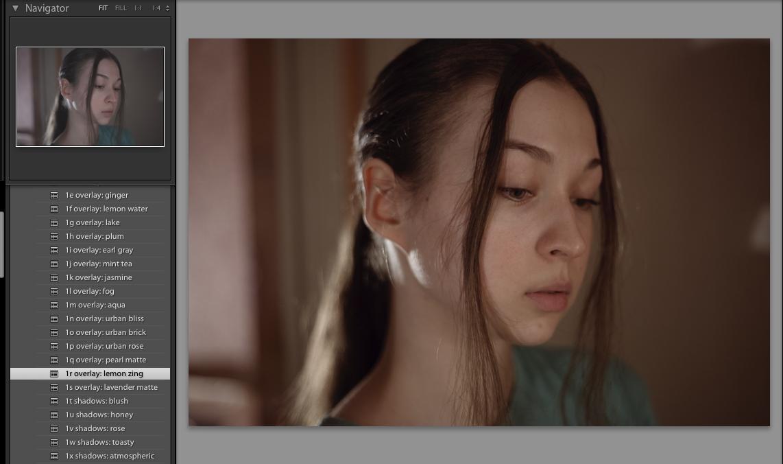 51 How to Edit Indoor Portraits in Lightroom Lightroom Presets Lightroom Tutorials