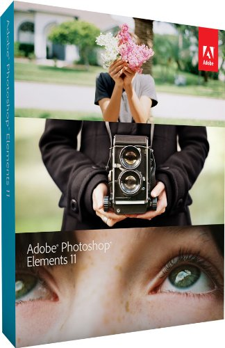 51Qko9PbK1L Elements 11 Makes Installing and Using Photoshop Actions Easier Announcements Photography & Photoshop News Photoshop Actions