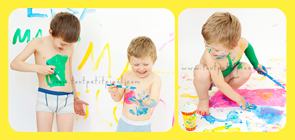 5330551491_0ceaa7e04b_o Child Photography: Blueprint of a Successful Paint Session Blueprints Guest Bloggers Photo Sharing & Inspiration Photography Tips