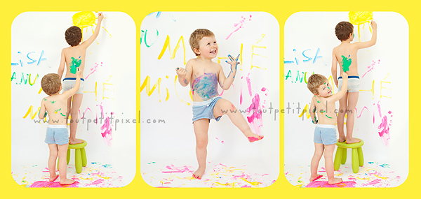 5331161734_37008e45f0_o Child Photography: Blueprint of a Successful Paint Session Blueprints Guest Bloggers Photo Sharing & Inspiration Photography Tips