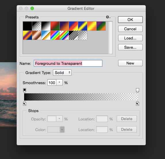 6-replace-sky-method-one How to Make a Dramatic Beautiful Sky on a Photo in Photoshop Fun Photoshop Tips & Tutorials