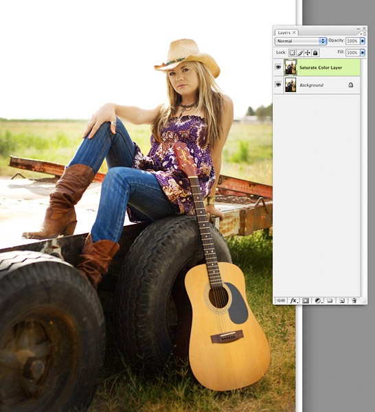 6-thumb2 Post Processing Senior Style with Sandi Bradshaw Blueprints Guest Bloggers Photoshop Tips & Tutorials