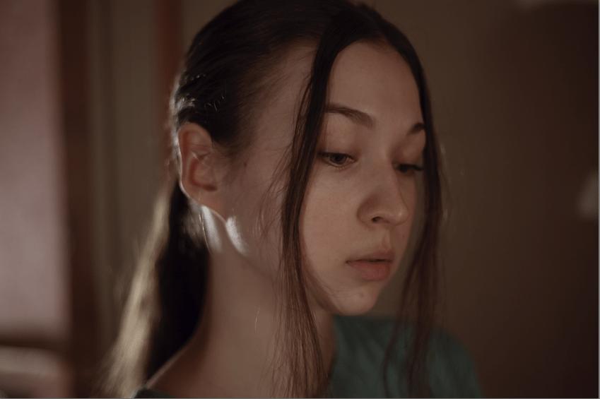 61 How to Edit Indoor Portraits in Lightroom Lightroom Presets Lightroom Tutorials