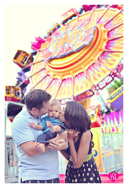 622525512_MDcdY-L-1 How to Capture Kissing Photos Without Awkwardness Activities Guest Bloggers Photography Tips