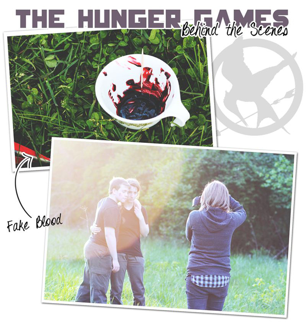 6a0154324516d9970c0168eb5c392e970c-800wi The 74th Annual Hunger Games Stylized Photo Session Guest Bloggers Photo Sharing & Inspiration
