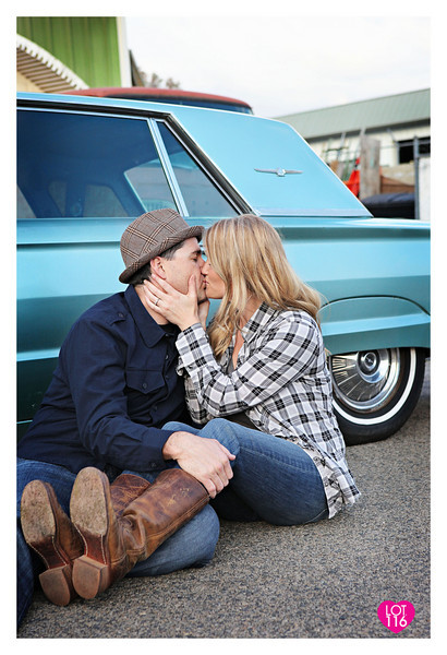 795441524_AwPtb-L-11 How to Capture Kissing Photos Without Awkwardness Activities Guest Bloggers Photography Tips