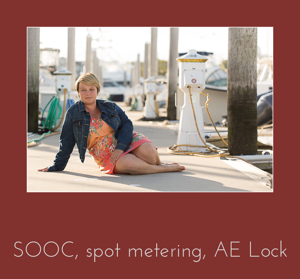 AE-Lock-2-2 A Beginner's Guide to Using AE Lock FAQs Guest Bloggers Photography Tips