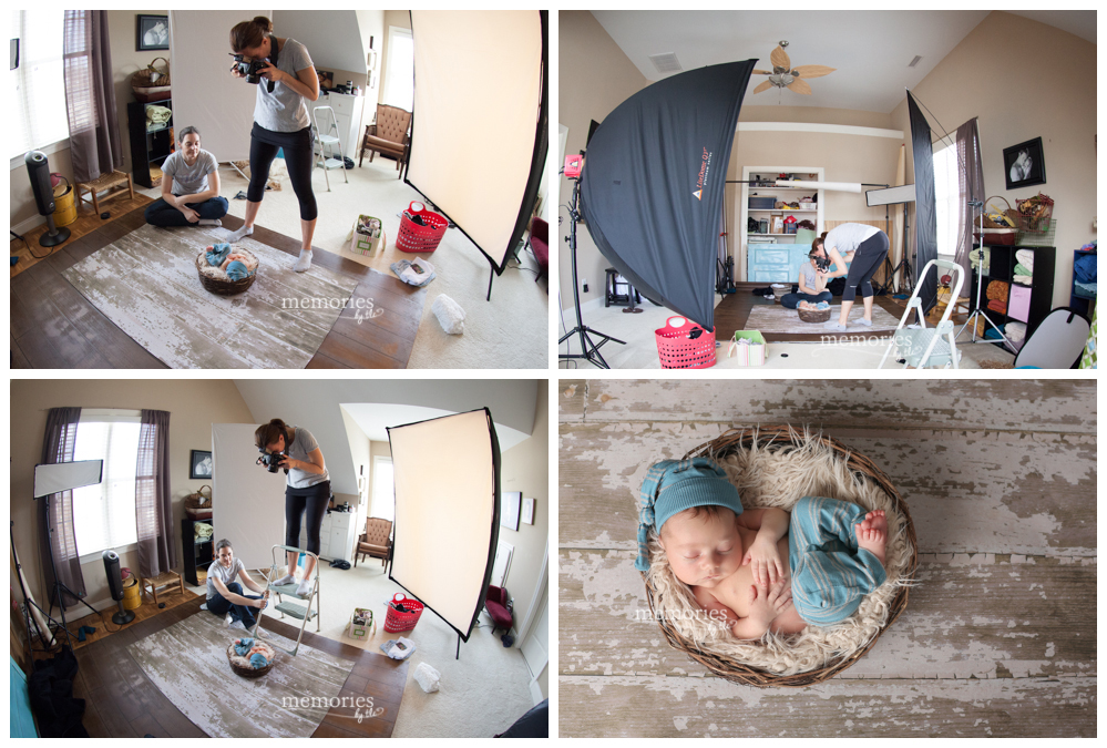 Angles Improve Your Newborn Photography with These 4 Easy Tips Photography Tips Workshops