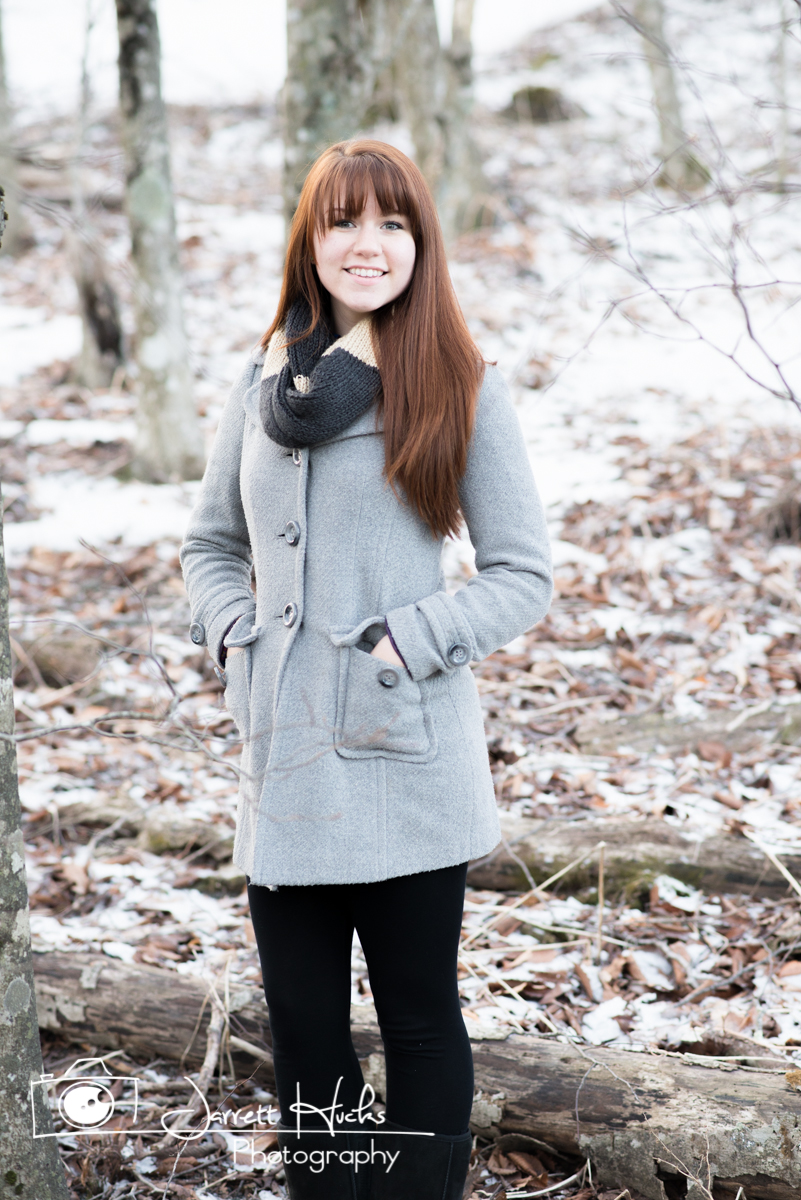 Annie-1 How to Photograph and Edit Portraits in the Snow Photography Tips Photoshop Actions Photoshop Tips & Tutorials