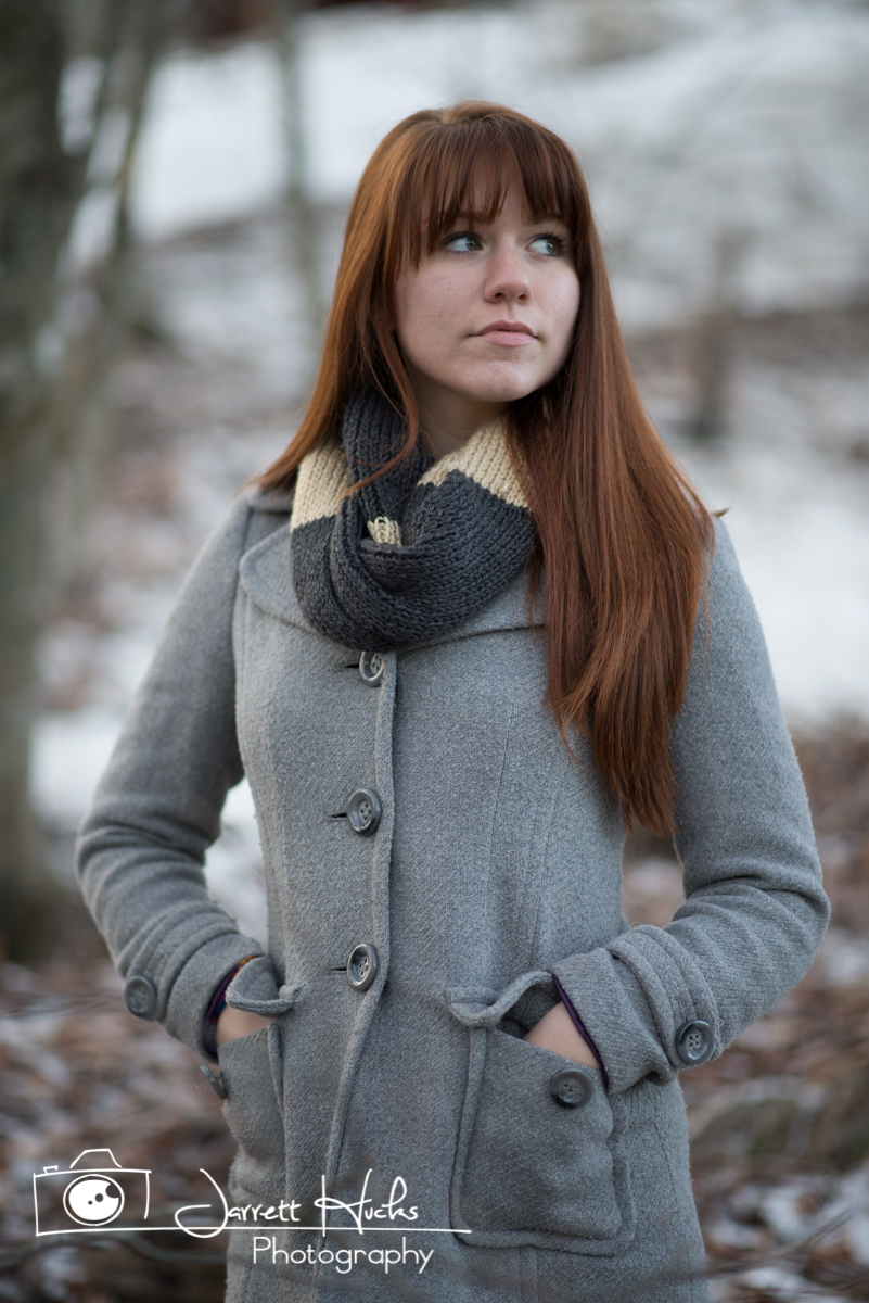 Annie-4 How to Photograph and Edit Portraits in the Snow Photography Tips Photoshop Actions Photoshop Tips & Tutorials