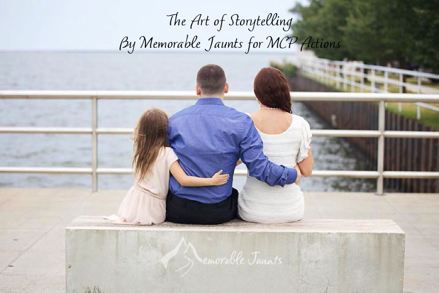 Art-of-storytelling-using-images-Memorable-Jaunts-Cover1 The Art of Storytelling: How to Weave Your Photos Into a Tale Guest Bloggers Photography Tips