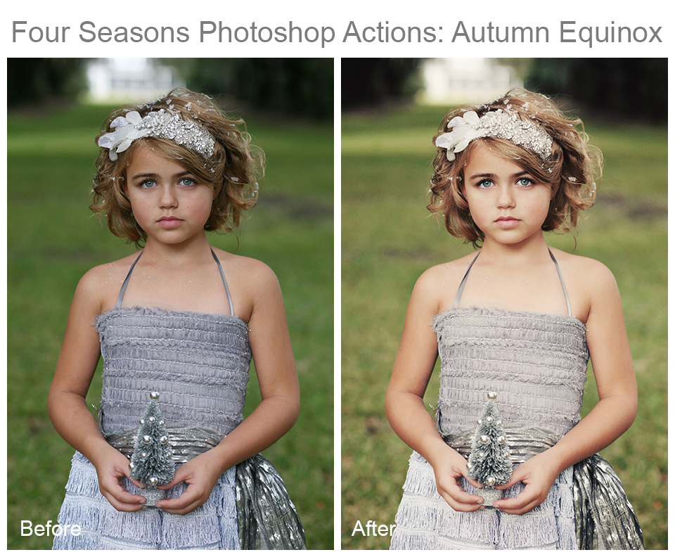 BA-autumn Celebrate Spring: Four Seasons Photoshop Actions on Sale (Up to $50 Off) Announcements Discounts, Deals & Coupons Photoshop Actions