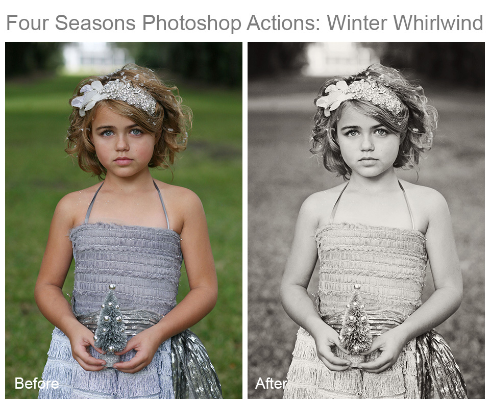 BA-winter Celebrate Spring: Four Seasons Photoshop Actions on Sale (Up to $50 Off) Announcements Discounts, Deals & Coupons Photoshop Actions