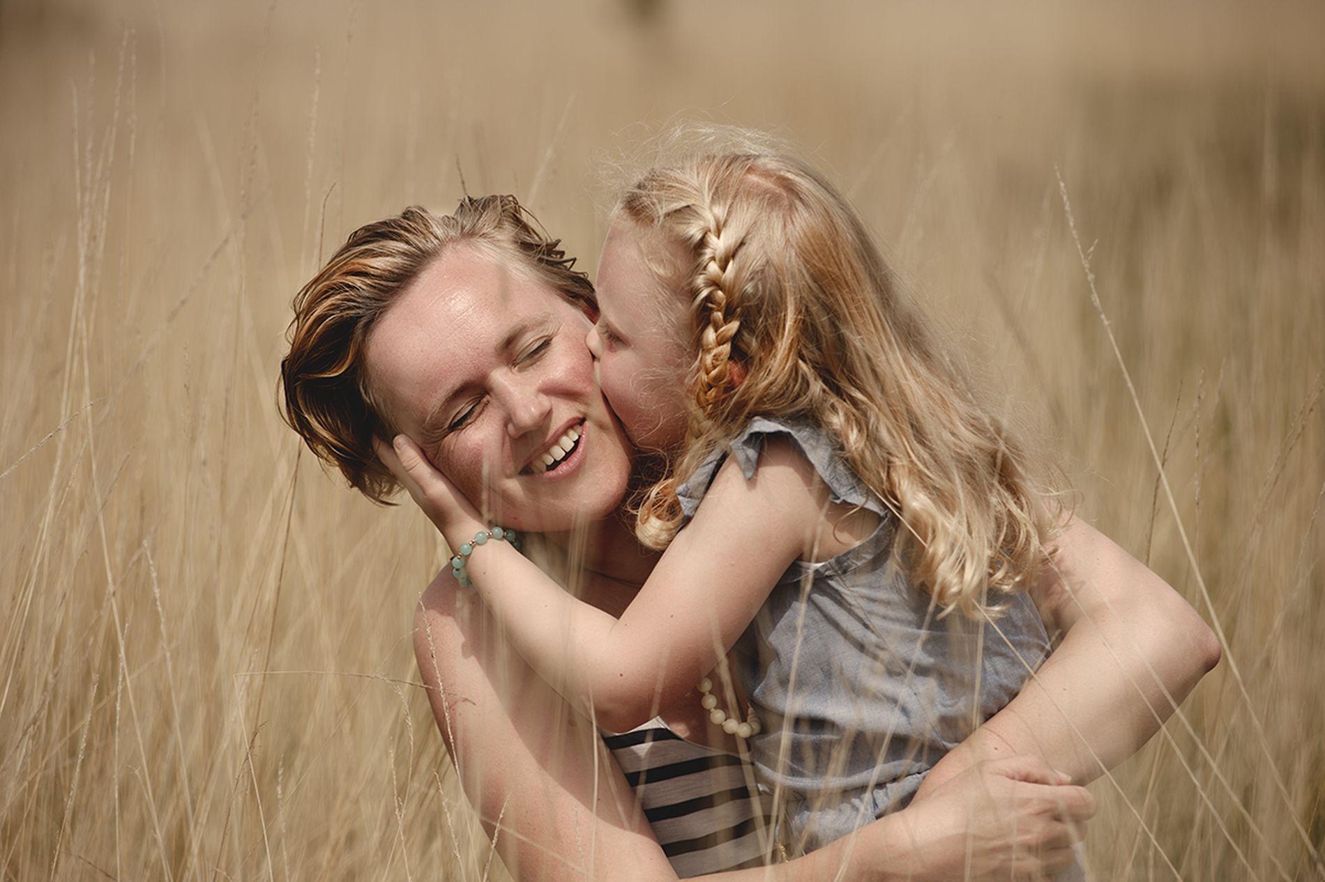 Bart-Boodts-1 MCP Actions Sponsored GuruShots Motherhood Photo Challenge Winners Contests