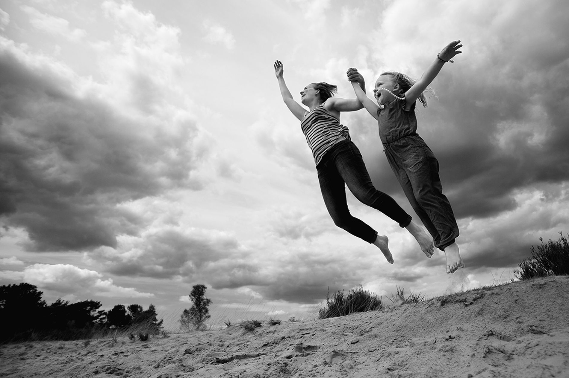Bart-Boodts-3 MCP Actions Sponsored GuruShots Motherhood Photo Challenge Winners Contests