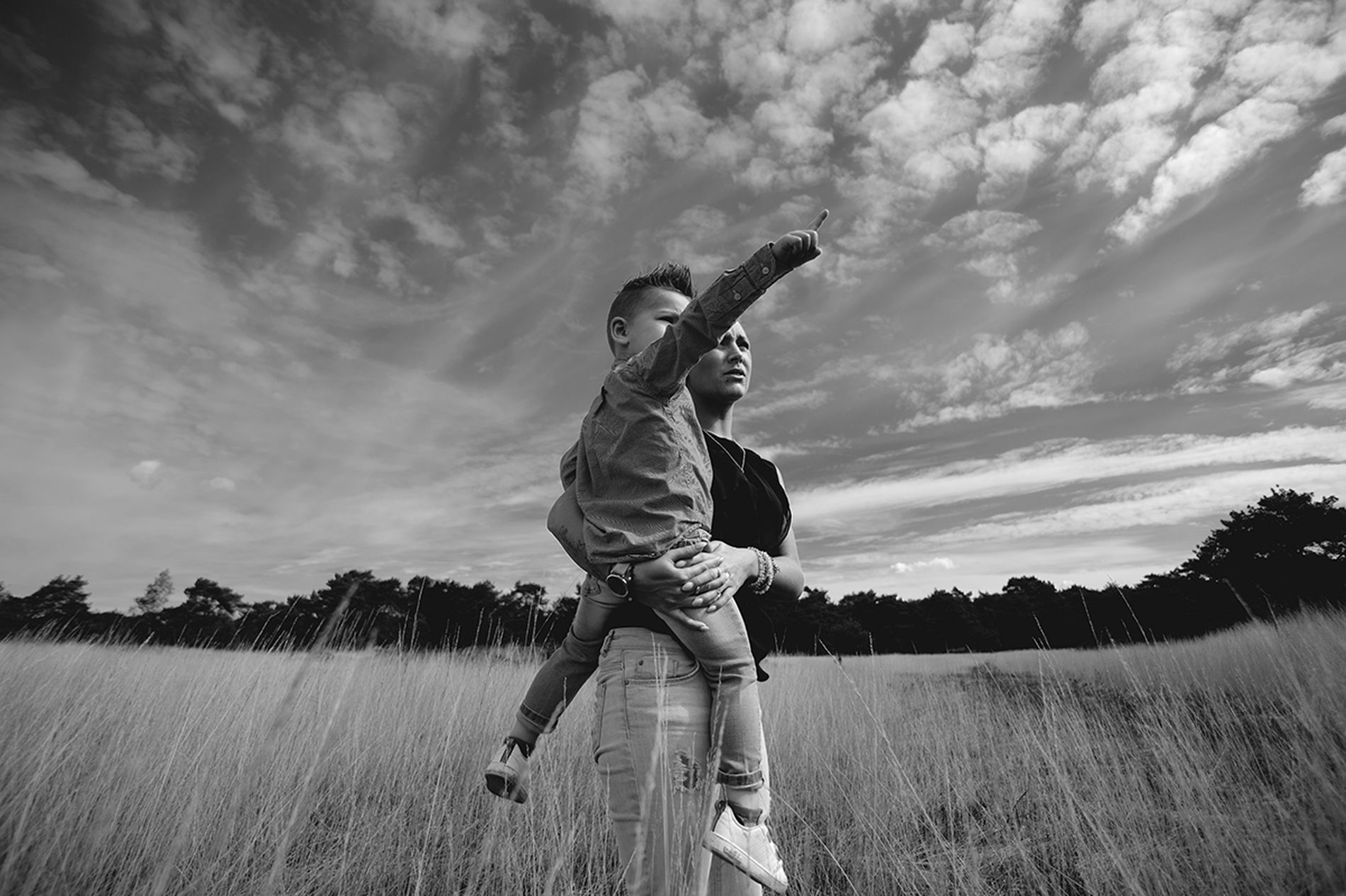Bart-Boodts-4 MCP Actions Sponsored GuruShots Motherhood Photo Challenge Winners Contests