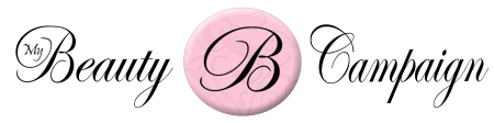 Beauty-Campaign-Logo-450x112