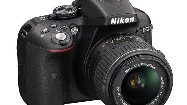 Best-Lens-for-Nikon-D5300-614x346