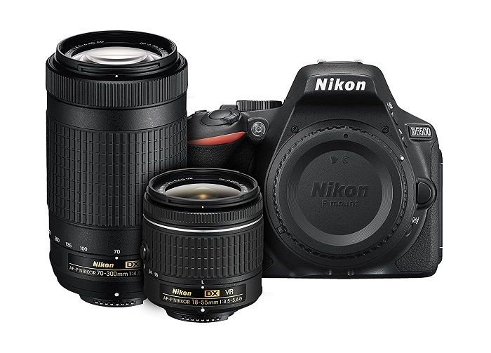Best-lens-for-nikon-d7100 Which Lenses Are The Best For Nikon D7100? News and Reviews