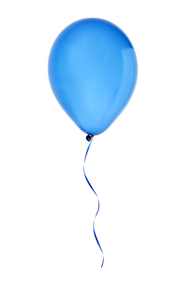 Birthday_Balloon_blue_photographer_McClafferty2 How to Extend Space and Add a Photo Prop in Photoshop Blueprints Guest Bloggers Photoshop Actions Uncategorized