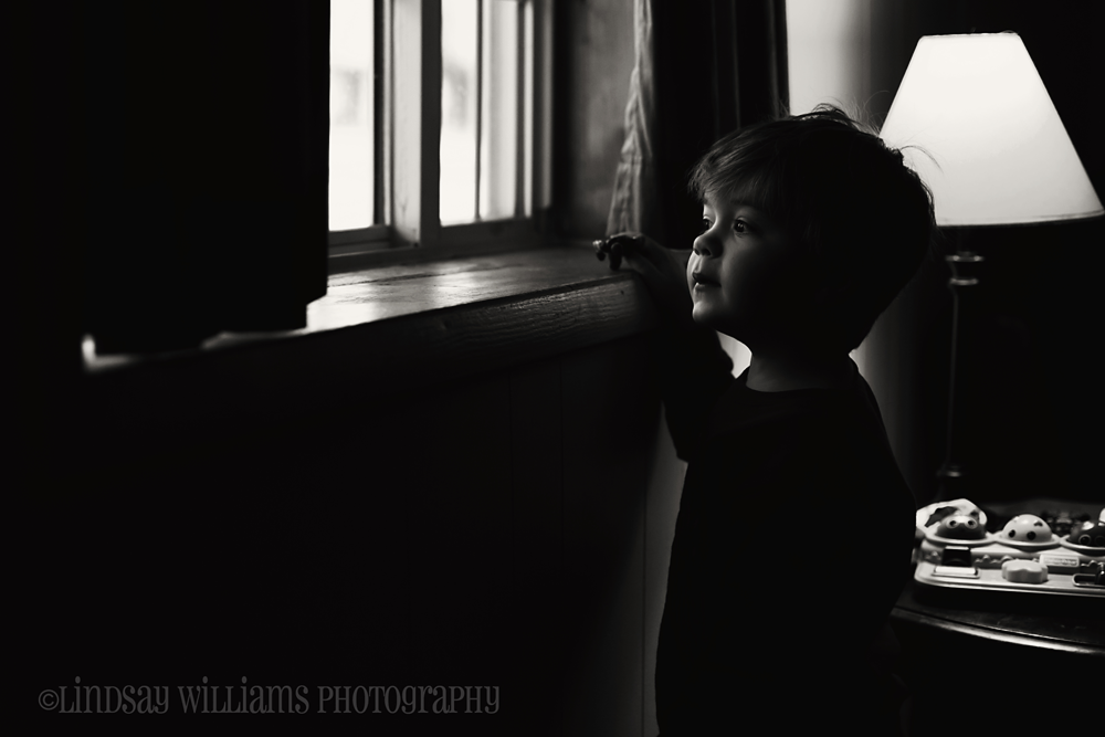 BlackandWhiteWindowLight Finding Balance: 4 Tips for Juggling Career, Family, and Photography Business Tips Guest Bloggers MCP Thoughts Photo Sharing & Inspiration
