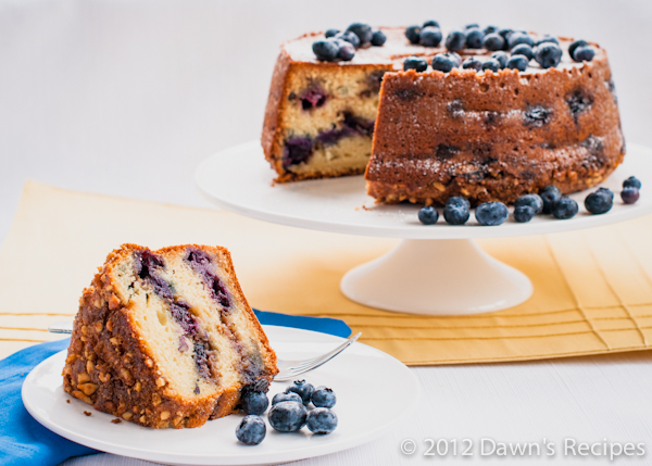 Blueberry-Streusel-Coffee-Cake-after Cook Up Better Food Photos With This Lightroom Presets Recipe Blueprints Guest Bloggers Lightroom Presets