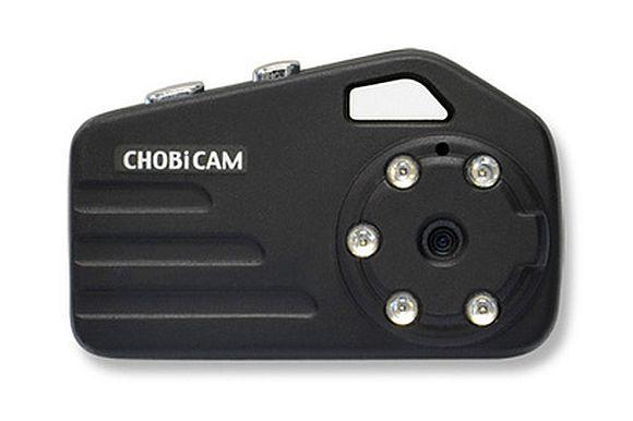 Cam Chobi Pro3