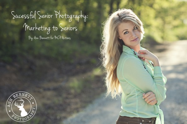 COVER-600x4001 Successful Senior Photography: Specializing within the Senior Market Business Tips Guest Bloggers Photography Tips